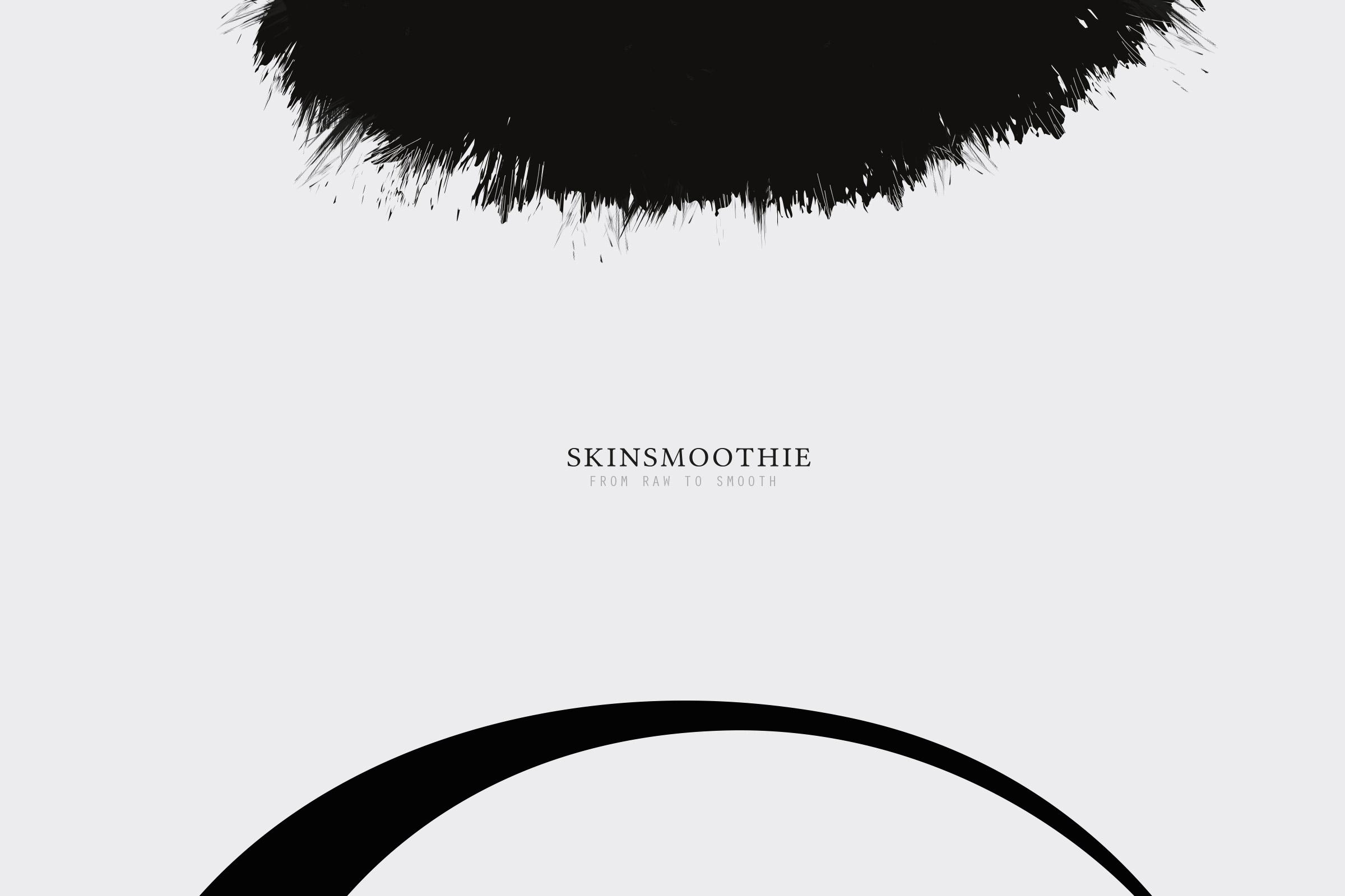 skinsmoothie-intro