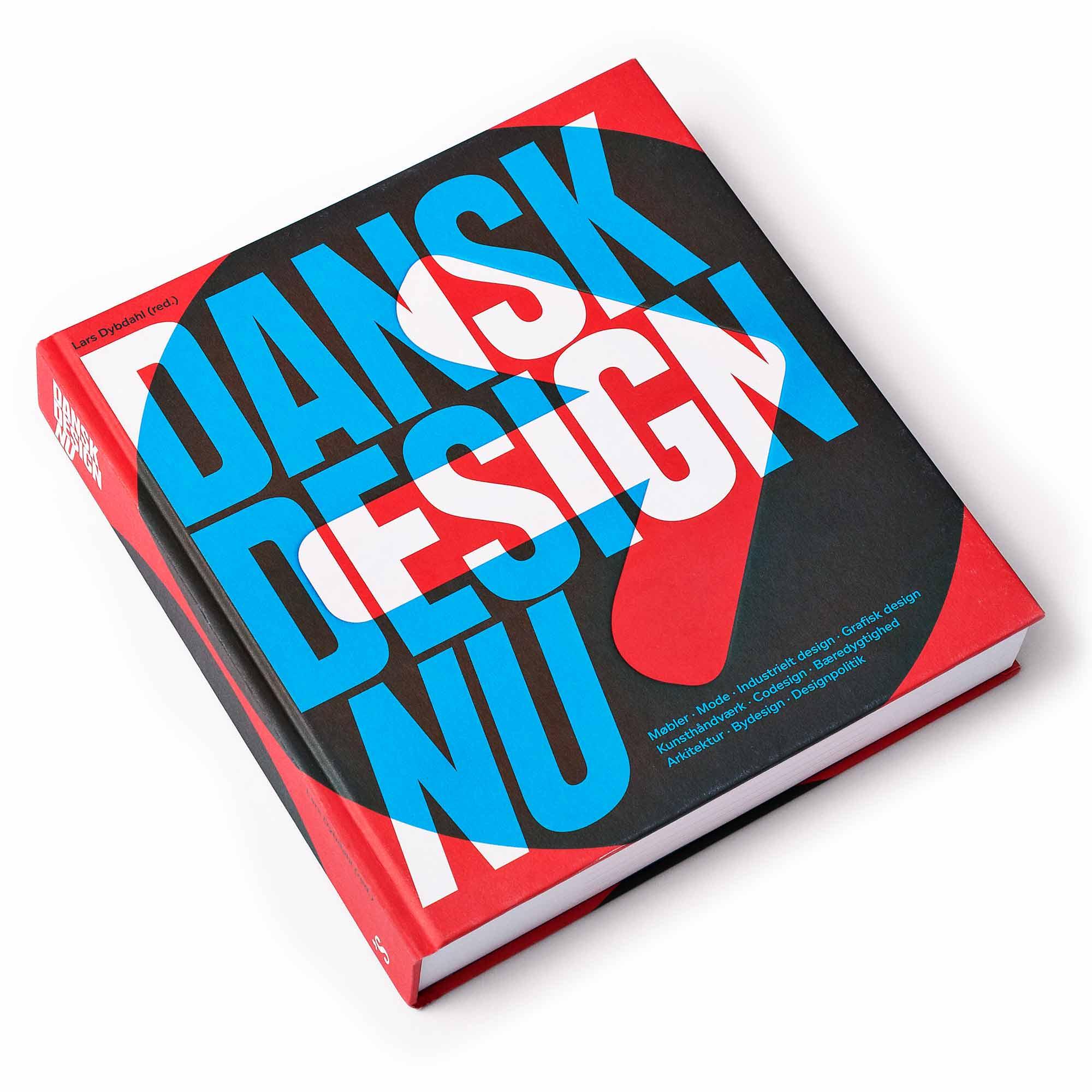 bog-dansk-design-nu